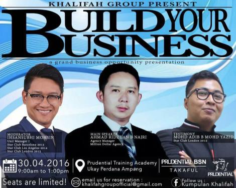 Grand Build Your Business Apr 2016.jpg