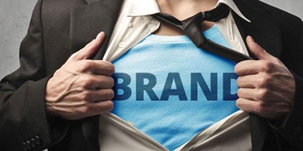 Adib Yazid Personal Brand