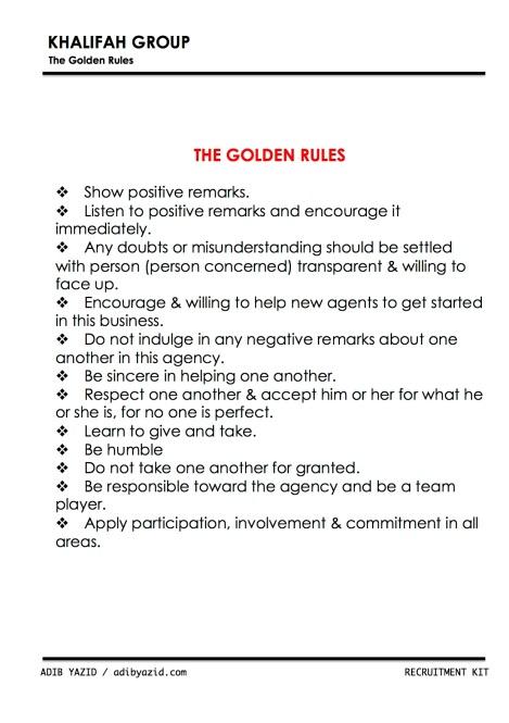 Adib Yazid Golden Rules.jpg