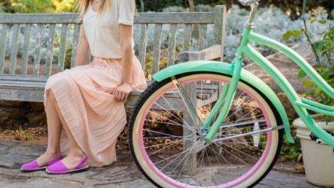 001 summer sandals.jpg.jpg.653x0_q80_crop-smart.jpg