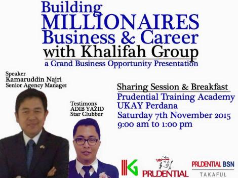 Build Your Business 2nd
