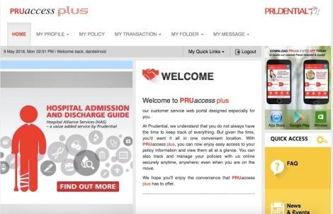 PruAccessPlus 003.jpg