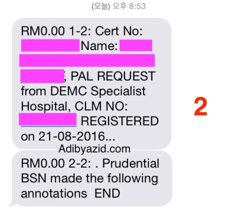 ADIB YAZID 02 PAL Request Claim Registered.jpg