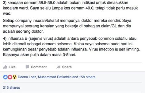 Adib Yazid - Dr Rahmat 002.jpg