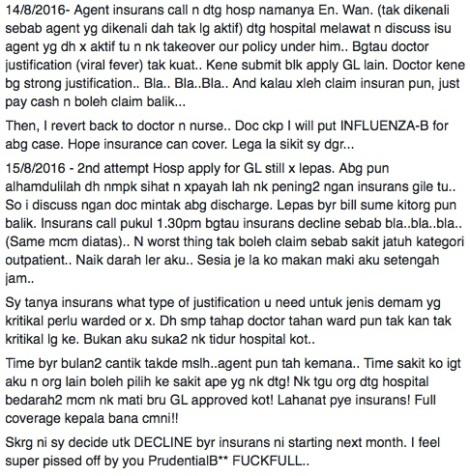 Adib Yazid - Prudential BSN Takaful Mohd Azrul 002.jpg