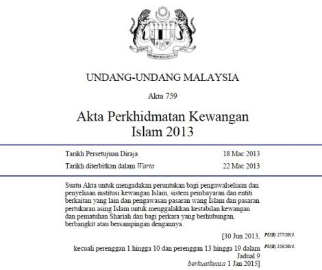 Akta Perkhidmatan Kewangan Islam 2013.jpg