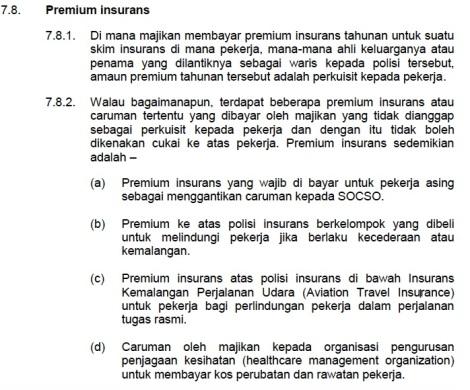 Perkuisit Premium Insuran Nyawa Pekerja.jpg