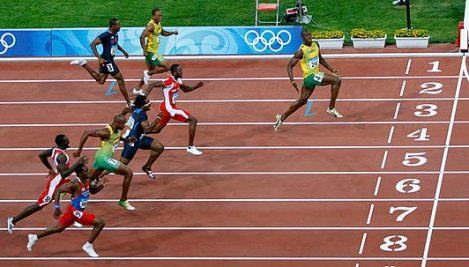 adib-yazid-final-sprint-prudential-suku-akhir-hujung-tahun