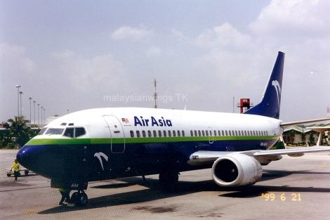 Air Asia 1999.jpg