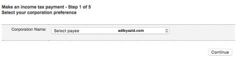 Bayar Cukai Online AdibYazid 002.jpg