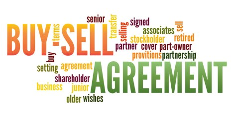 Does-Your-Business-Need-A-Buy-Sell-Agreement.jpg