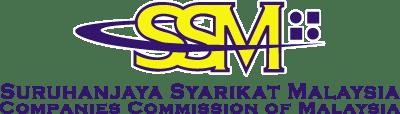 Logo-Suruhanjaya-Syarikat-Malaysia-SSM.png