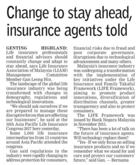 Agent Embrace Change.jpg