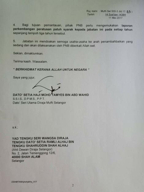 ASB Harus Majlis Fatwa Selangor 002.JPG
