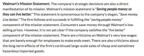 Walmart Mission Statement.jpg