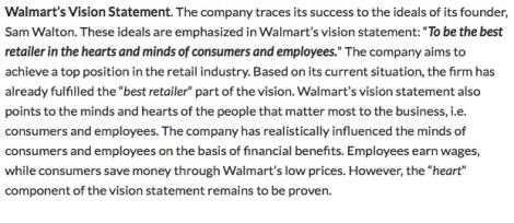 Walmart Vision Statement.jpg