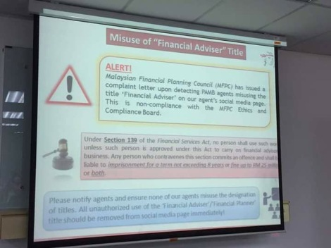 Salah Guna Financial Planner Financial Advisor.jpg