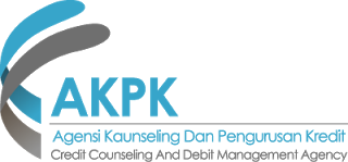 Image result for akpk