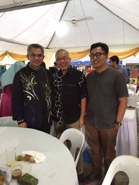 Dr Daud Abu Bakar & Adib Yazid.jpg