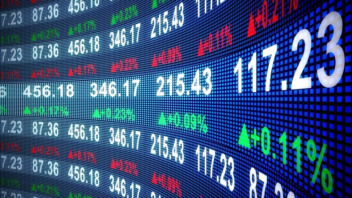 Crypto-Arbitrage |