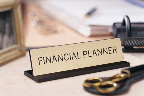 Adib Yazid Financial Planner.jpg