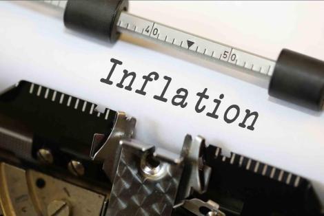 ADIB YAZID Inflasi.jpg