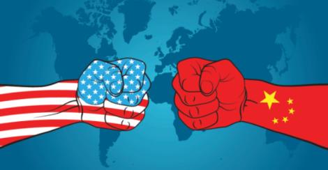 Trade War.png