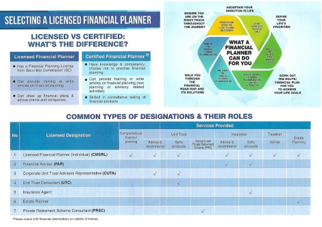Adib Yazid FPR Do I Need Licensed Financial Planner 02.jpg